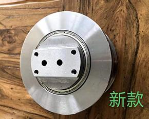 江苏数控CNC加工
